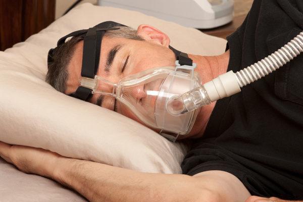 iriartemaxilofacial_apnea-g2