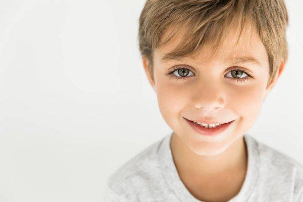 depositphotos_173798922-stock-photo-little-boy